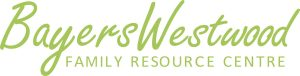 logo-bayers-westwood-family-resource-centre
