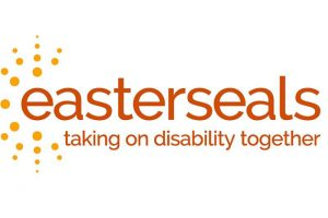Logo-Easter-Seals