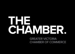 logo-greater-victoria-chamber-of-commerce