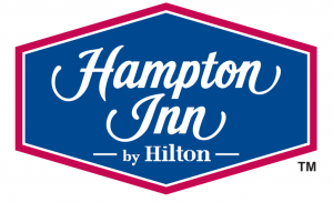 Logo- Hampton-Inn