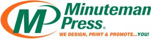 Logo-Minuteman-Press