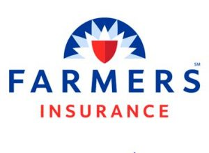 Logo-Monique-Kusman-Farmers-Insurance
