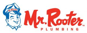 Logo-Mr-Rooter