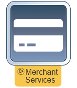 Merchant Services Payment Processing Expense Reduction Consultants in Canada & the U.S.