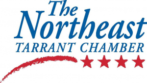 NE Tarrant Chamber of Commerce