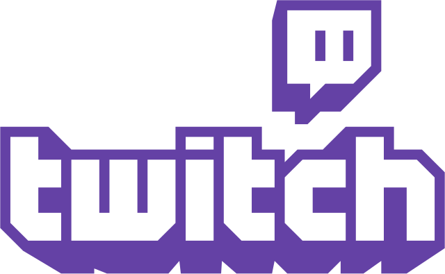 New_Twitch.tv_Logo