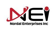 nordal-enterprises-inc