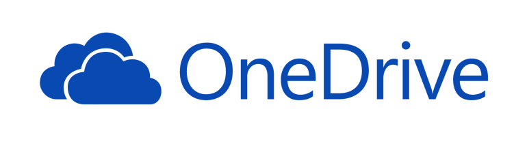100GB of OneDrive Storage – Free for Two Years