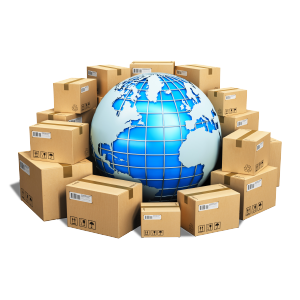 shipping cost reduction services