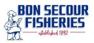 Schooley-Mitchell-Alabama-cost-reduction-services-client-Bon-Secour-Fisheries