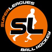 Schooley Mitchell Alberta cost reduction services - client: Calgary Superleagues Ball Hockey