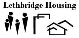 Schooley-Mitchell-Alberta-cost-reduction-services-featured-client-Lethbridge-Housing-Authority