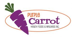 Schooley Mitchell Alberta cost reduction services – featured client: Purple Carrot Health Foods & Wellness Inc.