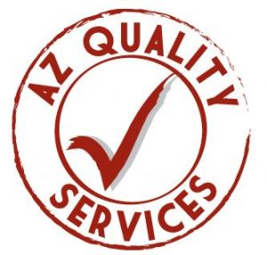 Schooley-Mitchell-Arizona-cost-reduction-services-featured-business-AZ-Quality-Services