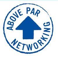 Schooley Mitchell Arizona cost reduction services -proud member: Above Par Networking