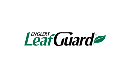 Schooley Mitchell | Client | LeafGuard