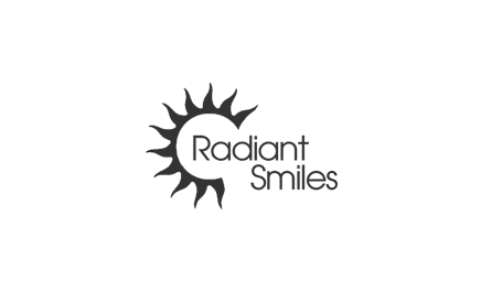 Schooley Mitchell | Client | Radiant Smiles