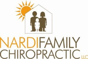 Schooley-Mitchell-Connecticut-cost-reduction-services-client-Nardi-Family-Chiropractic
