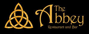 Schooley Mitchell Connecticut cost reduction services - client: The Abbey Restaurant and Bar