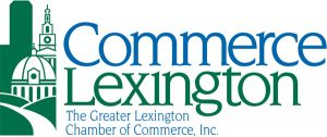 Schooley Mitchell Consultant Rob Newcombe Member: The Greater Lexington Chamber of Commerce