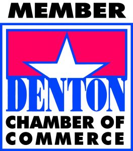 Schooley Mitchell Dallas cost reduction services - member: Denton Chamber of Commerce