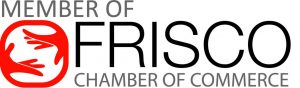 Schooley Mitchell Dallas cost reduction services - member: Frisco Chamber of Commerce