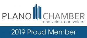 Schooley Mitchell Dallas cost reduction services - member: Plano Chamber of Commerce