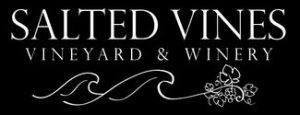 Schooley-Mitchell-Delaware-cost-reduction-client-Salted-Vines-Vineyard-and-Winery