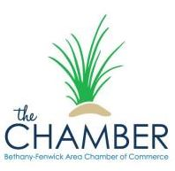 Schooley-Mitchell-Delaware-cost-reduction-services-proud-member-of-The-Chamber-Bethany-Fenwick-Area-Chamber-of-Commerce