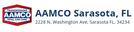 Schooley-Mitchell-Florida-business-cost-reduction-services-client-AAMCO-Sarasota-FL