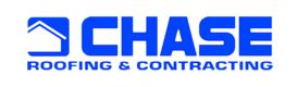Schooley Mitchell Florida cost reduction services - client: Chase Roofing