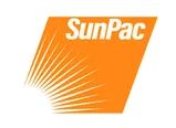 Schooley-Mitchell-Florida-cost-reduction-services-client-Sun-Packaging-Technologies-Inc