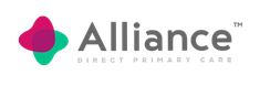 Schooley Mitchell Florida cost reduction services - community spotlight: Alliance Direct Primary Care