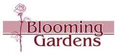 Schooley-Mitchell-Florida-cost-reduction-services-community-spotlight-Blooming-Gardens