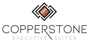 Schooley Mitchell Florida cost reduction services - community spotlight: Copperstone Executive Suites