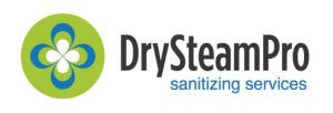 Schooley Mitchell Florida cost reduction services - community spotlight: Dry Steam Pro