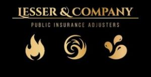 Schooley Mitchell Florida cost reduction services - community spotlight: Lesser & Company