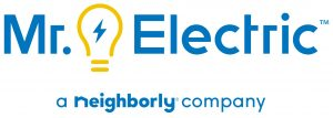 Schooley Mitchell cost reduction services - community spotlight: Mr Electric