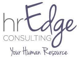 Schooley Mitchell Florida cost reduction services - featured-business: hrEdge Consulting