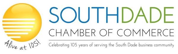 Schooley-Mitchell-Florida-cost-reduction-services-proud-member-of-South-Dade-Chamber-of-Commerce