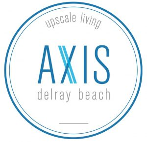 Schooley-Mitchell-Florida-cost-reduction-services-telecom-and-waste-client-AXIS-Delray-Beach