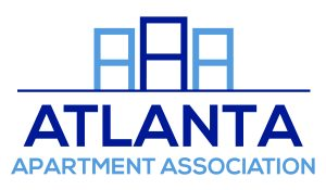 Schooley Mitchell Georgia Rich Bartolotta cost reduction services - member: Atlanta Apartment Association