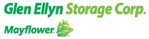 Schooley-Mitchell-Illinois-cost-reduction-services-featured-partner-Glen-Ellyn-Storage-Corp