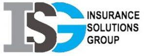 Schooley-Mitchell-Illinois-cost-reduction-services-featured-partner-Insurance-Solutions-Group