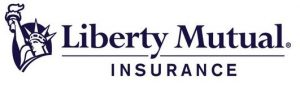 Schooley-Mitchell-Illinois-cost-reduction-services-featured-partner-Liberty-Mutual-Insurance