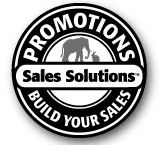 Schooley-Mitchell-Illinois-cost-reduction-services-featured-partner-Sales-Solutions