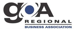 Schooley-Mitchell-Illinois-cost-reduction-services-member-GOA-Regional-Business-Association