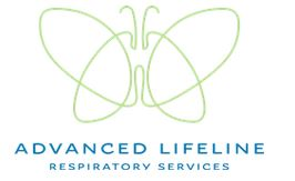 Schooley Mitchell Kentucky cost reduction services - client: Advanced Lifeline Respiratory Services