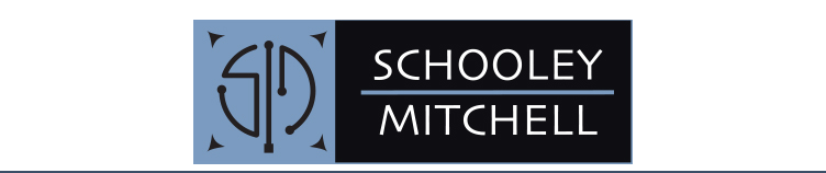 Schooley Mitchell | Cost Reduction Consultants in Canada and the U.S.
