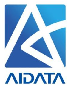 Schooley-Mitchell-Michigan-cost-reduction-services-client-Aidata-USA